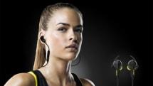 Jabra Sport Pulse Wireless発表。精度99.2%の心拍計を内蔵する防滴Bluetoothヘッドセット