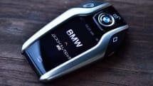 月に236件も発生する真夏の子ども車内閉じ込め事故、JAFが定期的なキーの電池交換を呼びかけ
