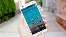 Androidに声で解除するスマートロック機能、「OK Google」で話者認識