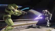 Xbox Oneは11月更新でカスタム壁紙対応。自慢の動画クリップや実績を並べるShowcase機能追加