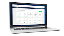 Avast、プライバシー最重視の独自ブラウザ公開、広告ブロックも可