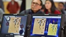 2016年の今日、ネット囲碁にAI棋士「AlphaGo Master」が登場しました:今日は何の日?