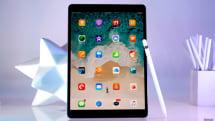 新型iPad Proは超狭ベゼルでノッチなし? iOS 12ベータ5でアイコン見つかる