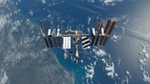 ロシア、宇宙ステーションにホテル開業を計画中。週45億円より、オプションで宇宙遊泳も