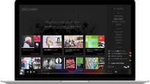 月額0円から使えるエイベックスの定額制音楽サービス「AWA」にPC版アプリが登場
