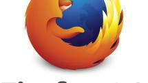 KDDI田中社長インタビュー:Firefox OSの市場性「考えてない」、ソフトバンクのアメリカ放題について