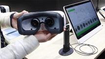 【動画】CP+2016 VR関連まとめ。自作魚眼、パノラマ特化レンズ、GoPro 6台使用の360度立体映像など