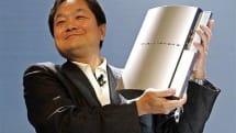 2006年の今日、PlayStation 3が発売されました:今日は何の日?