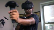 ケーブル1本でHMD接続、次世代VR接続規格「VirtualLink」をOculusやNVIDIAらが発表
