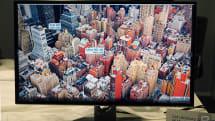 米デルが8K解像度の32型液晶を発表、3月に4999ドルで発売。Adobe RGB100%カバー