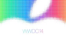 アップルWWDC 2014は今夜開幕、日本時間3日午前2時から。日本語通訳&中継速報します