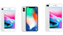 新型iPhone、デュアルSIM対応は中国市場に限定販売?新たな噂が報道