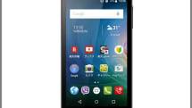 1万2000円の4コア搭載スマホも、HTC製モデルも!! 楽天モバイルがスマートフォン4モデルを発売開始