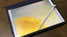 いま使えるiPad Pro(10.5インチ)ケースはコレだ。iPhoneケースコレクターおすすめ3選