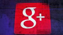 消費者版Google+がサービス終了。「あまり使われなかったから」と最大50万人の個人情報流出の恐れあるバグのため