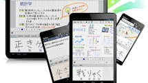 MetaMoJi、iOS 8に手書き入力環境 mazec をIMEとして提供へ。「4年越しの悲願、熱烈大歓迎」