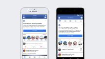 Facebook、最大5000万人分のアクセストークン流出。予防措置で9000万人を強制ログアウト