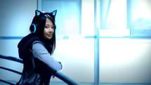 2014年の今日、Indiegogoで猫耳型ヘッドホンのキャンペーンが開始されました:今日は何の日?