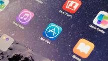 アップル、32bitアプリをApp Storeの検索結果から除外。直リンクは有効、WWDCでのiOS 11発表に関連か