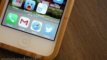 Twitter、つぶやきならぬ「ささやき」(Whisper)モードを検討中。特定の会話だけプライベートに