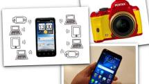 10月7日のできごとは「HTC EVO 3D ISW12HT発売」「K-r発売」ほか:今日は何の日?