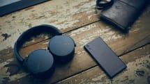 ソニー、Android OにLDAC技術を提供。将来のスマホはワイヤレスで「ハイレゾ相当の高音質」を満喫可能に