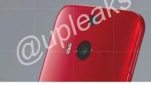 HTC Butterfly 2のうわさ、ベースはHTC J butterfly? HTCの現状と戦略を振り返る