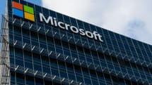Windows 10大型アップデートで勝手削除されたファイル、マイクロソフトが復旧を約束。サポート窓口への連絡を呼びかけ