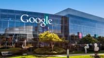 英国でGoogleに約4760億円を請求する集団訴訟。6年前のプライバシー侵害を追求