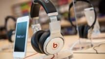 アップル、iOS 8.4にBeatsベースの新音楽サービスを組込み・今年前半にも開始?