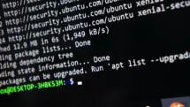 Ubuntu LinuxがWindowsストアに登場。OS切り替えなしで本物のLinuxコマンドを利用可能に