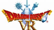 どっぷりハマれる、ドラクエVR。チームワークで大魔王ゾーマを倒せ! 新宿VR ZONE に新アクティビティ爆誕