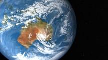 オーストラリアが独自の宇宙機関設立を発表。「宇宙産業の急速な発展に機会得る」と政府