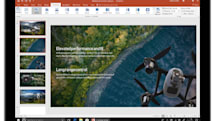 米マイクロソフト、買い切り型の「Office 2019」提供開始