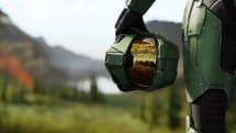 マスターチーフ再び。『Halo Infinite』発表、XboxとWindows 10のマルチ最新作