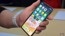 次期iPhoneはデュアルSIM採用?iOS 12ベータ5から有力な証拠が見つかる