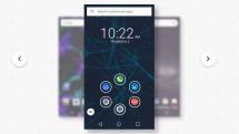 Androidのホーム画面カスタマイズ支援「Taste Test」をGoogleが公開