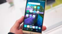 モジュール式で機能拡張できる「LG G5」など、メーカーごとに異なる方向を目指すフラッグシップスマートフォン:MWC 2016