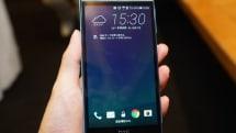 HTCのSIMフリースマホ『Desire EYE / 626』は10月17日発売。税込3万2184円から