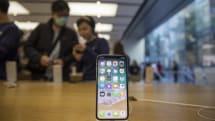 2019年iPhoneは背面トリプルレンズでAR機能を強化?光学3倍ズームも実現のうわさ