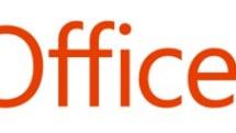 マイクロソフト、一般消費者向けOffice 365を国内発表。2014年内に提供