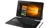 Surface Proタイプの第六世代Core i5搭載Winタブが富士通から発表、Office付きで19万円弱
