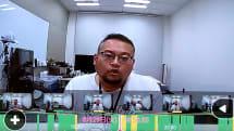 スマホで使える防犯カメラでタイムラプス、動き&音声検知のクラウド防犯 Safie 動画レビュー。1.98万円、月額1200円〜