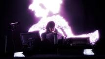 謎の人物がAphex Twin の未発表曲150曲超を無償公開中。「本人だろ」のツッコミ多数