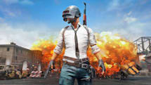 更新:2400万本超の人気ゲーム『PUBG』、Xbox Oneで発売。PC版の正式リリースは12月20日 (初プレイ後インプレ追加)