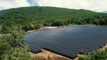 太陽光で夜間も電力供給、テスラとソーラーシティが南太平洋の島で大規模ソーラー発電所計画
