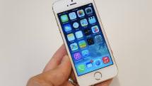 UQ Mobileの「iPhone 5s」、価格はSEと同等の5万400円に決定。端末+SIMで月2680円から利用可
