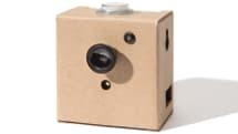 Google、スマートカメラを自作する「Vision Kit」を発表。スマートスピーカーに続くAIYプロジェクト第2弾