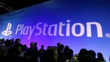 E3見逃し:ソニーPlayStation発表ダイジェスト・大型タイトル予告編まとめ(動画)