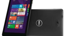 2013年の今日、3G回線が使えるWindowsタブレットのVenue 8 Proが発売されました:今日は何の日?